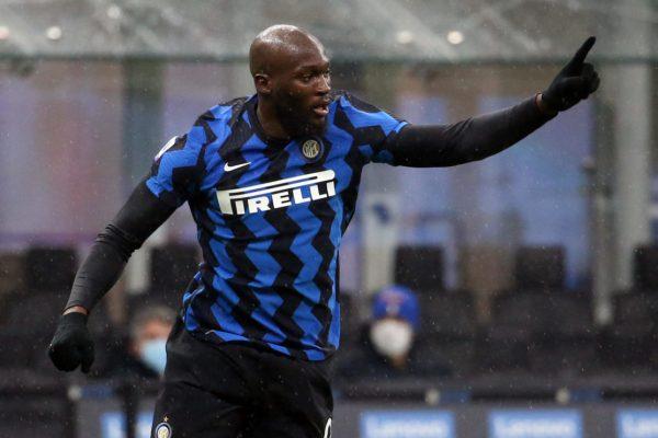 Chelsea must dare to pay €130 million to bring Romelu Lukaku