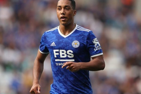 Real Madrid are considering the signing of Belgian midfielder Youri Tielemans at Leicester City for a hefty £100million deal.